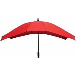 Deštník holový manuální Twin