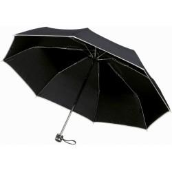 Deštník skládací manuální Balmain
