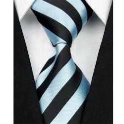 Hedvábná kravata NT0050