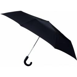 Deštník skládací vystřelovací Fold
