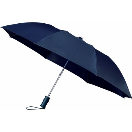 Deštník skládací vystřelovací Rain