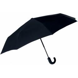 Deštník skládací plně automatický Manager