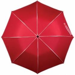 Deštník skládací vystřelovací Promo Mini