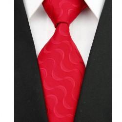 Hedvábná kravata NT0062