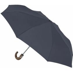 Deštník skládací plně automatický Sir
