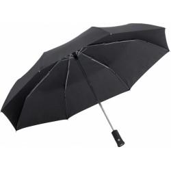 Deštník skládací plně automatický Torch