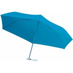 Deštník skládací manuální Slim