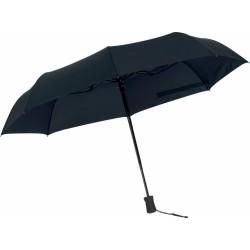 Deštník skládací plně automatický Impulse