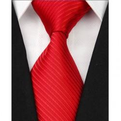 Hedvábná kravata NT0072