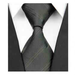 Hedvábná kravata NT0079