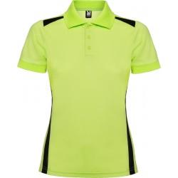 Dámská sportovní polokošile Kourni