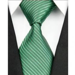 Hedvábná kravata NT0097