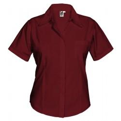 Dámská košile s krátkým rukávem Sofia