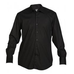 Pánská košile s dlouhým rukávem Moscu