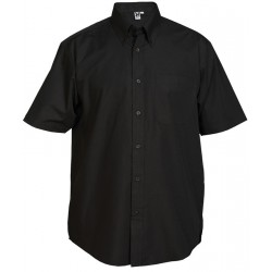Pánská košile s krátkým rukávem Ifos