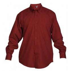 Pánská košile s dlouhým rukávem Ifos