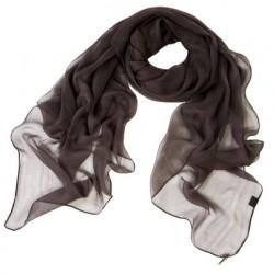 Hedvábný šátek DSGS05