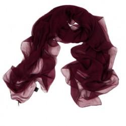 Hedvábný šátek DSGS012