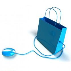 Online prodej prodůktů