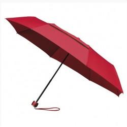 Deštník golfový vystřelovací ECO