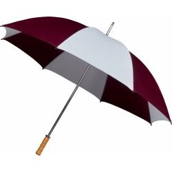 Deštník golfový manuální Golf