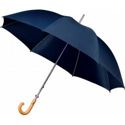 Deštník golfový manuální Trend