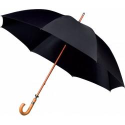 Deštník golfový manuální Fashion