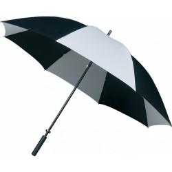 Deštník golfový manuální Wind