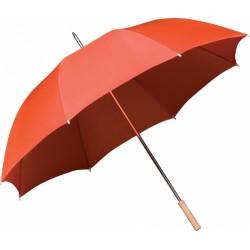 Deštník golfový manuální Element