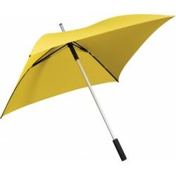 Deštník golfový manuální All Square