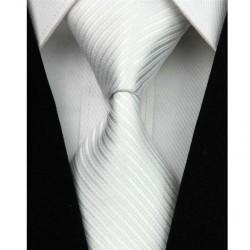 Hedvábná kravata NT0019