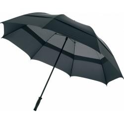 Deštník golfový manuální Slazrenger