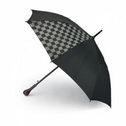 Deštník holový vystřelovací LeMans