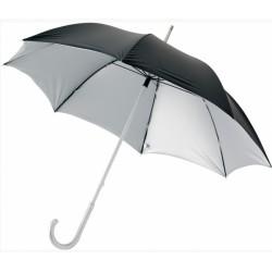 Deštník holový manuální Alu Contra