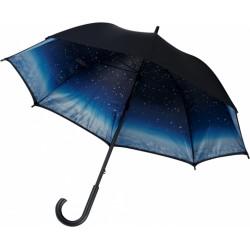 Deštník holový manuální Spectrum