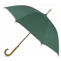Deštník holový vystřelovací Reflex