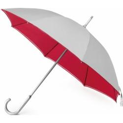 Deštník holový manuální Alstar