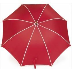 Deštník holový vystřelovací Skirt