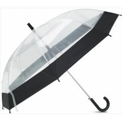Deštník holový vystřelovací NewSchool
