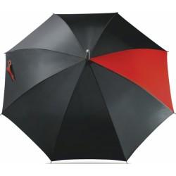 Deštník holový vystřelovací Spotlight