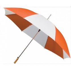 Deštník holový vystřelovací A Promo