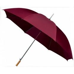 Deštník holový vystřelovací  Promo