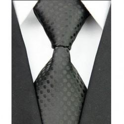 Hedvábná kravata NT0034