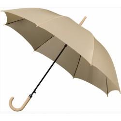 Deštník holový vystřelovací Sheffeld
