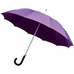 Deštník holový vystřelovací Sporty