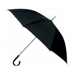 Deštník holový vystřelovací Minigolf