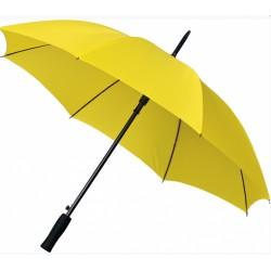 Deštník holový vystřelovací Strong