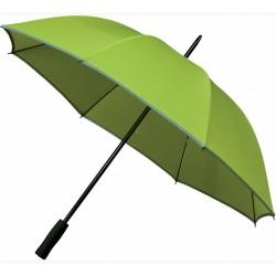 Deštník holový vystřelovací Shiny