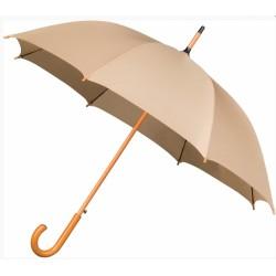 Deštník holový vystřelovací Automatic