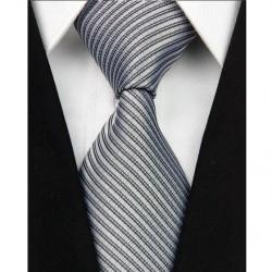 Hedvábná kravata NT0042
